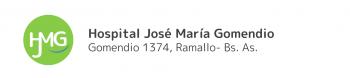 Hospital Jose Maria gomendio